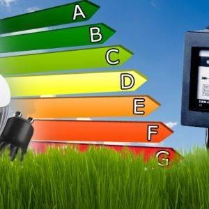 Energiebesparende maatregelen Coop supermarkten